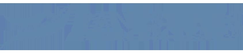 Satumai - panestetic_logo